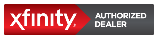 Comcast/Xfinity Internet/TV/Phone/Security
